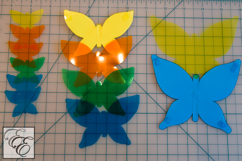 ButterflyArtsAndCraftsProject-2