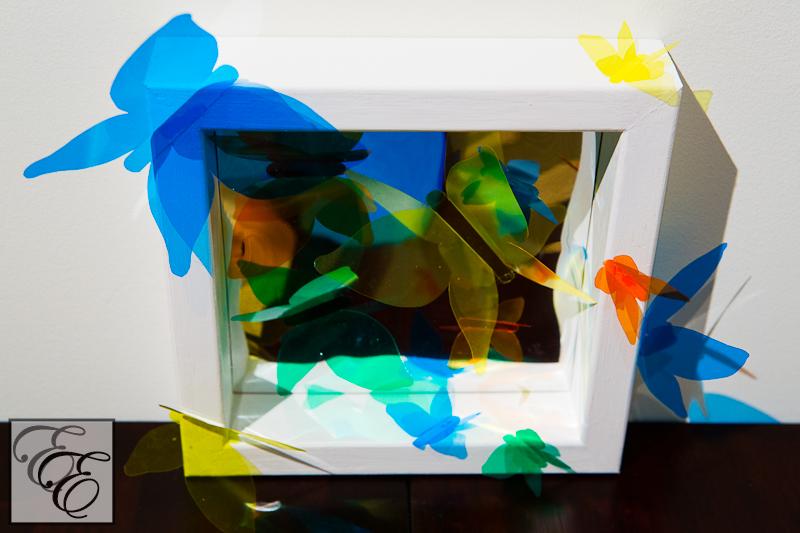 ButterflyArtsAndCraftsProject-6