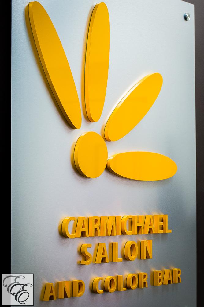 HairCutStyle_CarmichaelSalon-5