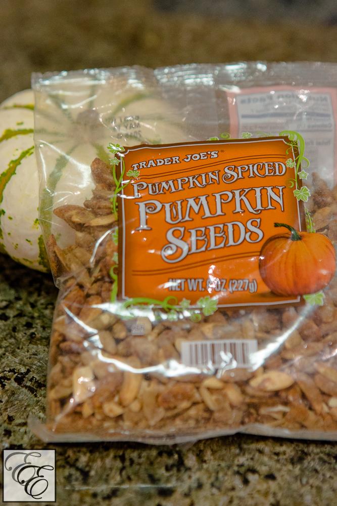 PumpkinMuffinsCandiedPumpkinSeeds-10