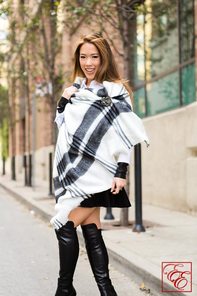 Glam_BlanketScarf-3