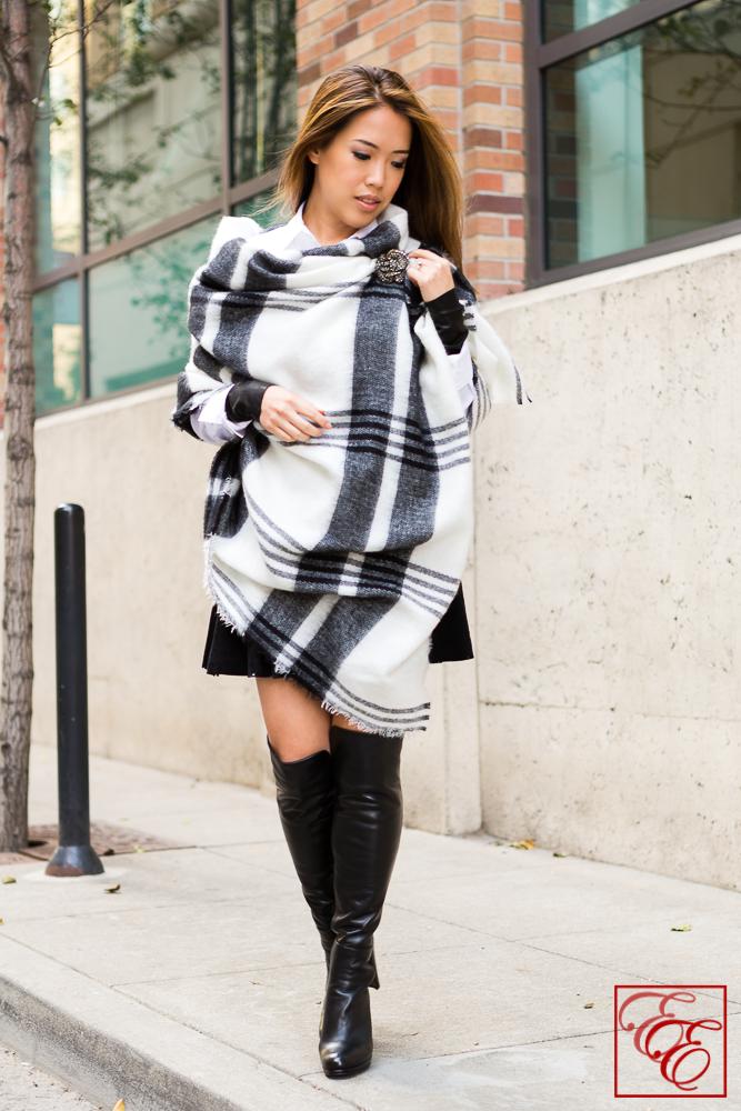 Glam_BlanketScarf-4
