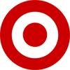TargetStyle