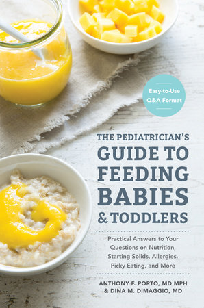 PediatricianGuide