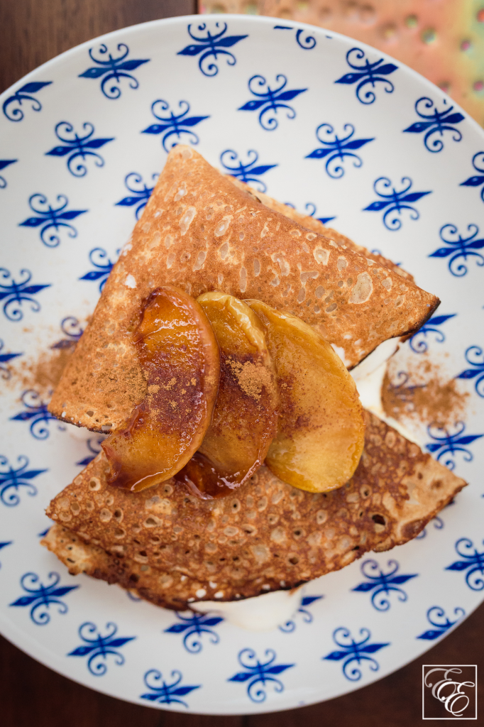 FrenchCountryCooking_AppleCrepes-11