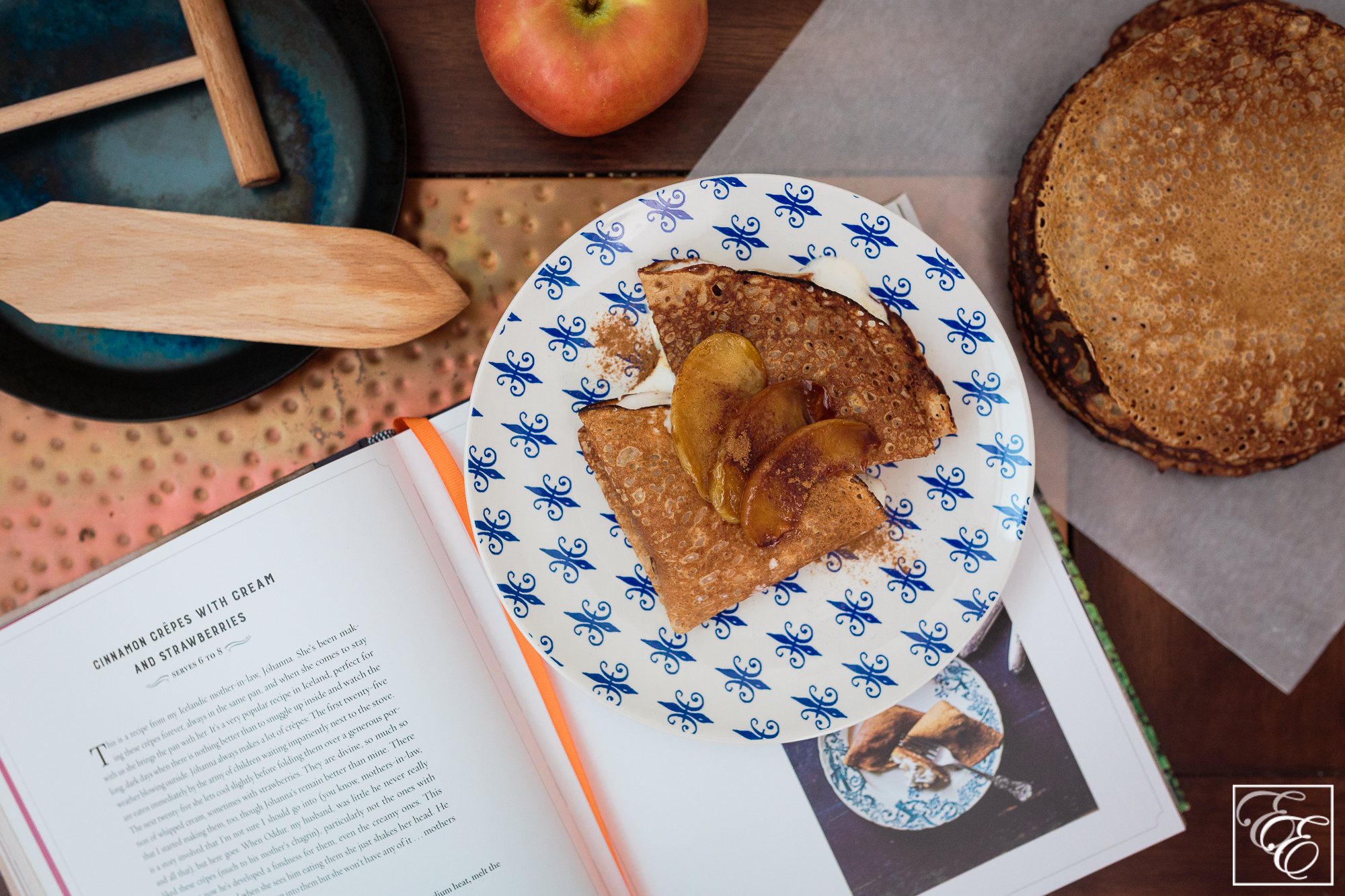 FrenchCountryCooking_AppleCrepes-13