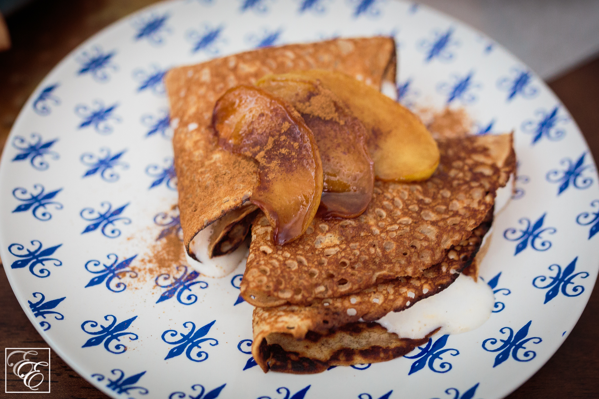 FrenchCountryCooking_AppleCrepes-5